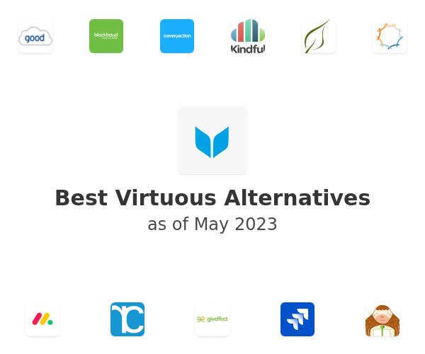 Best Virtuous Alternatives