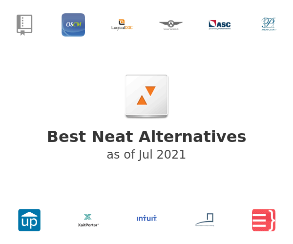 Best Neat Alternatives