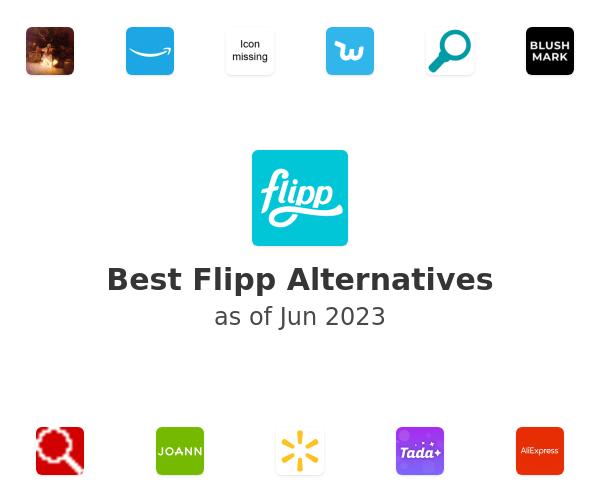Best Flipp Alternatives