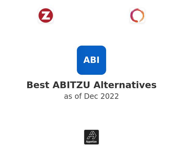 Best ABITZU Alternatives