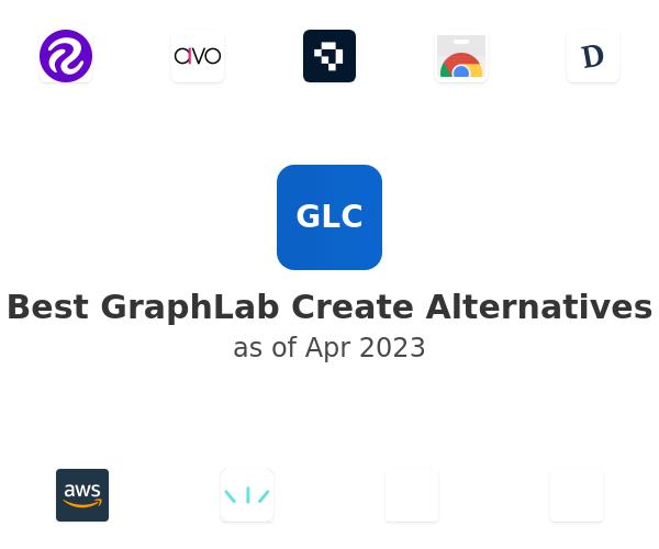 Best GraphLab Create Alternatives