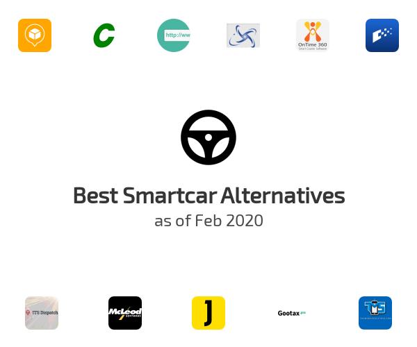 Best Smartcar Alternatives