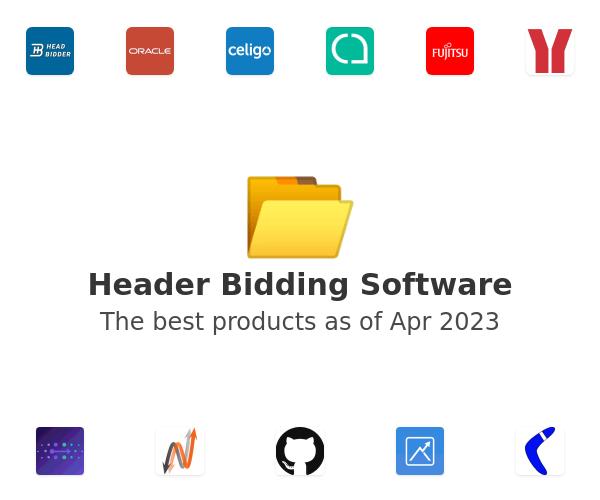 Header Bidding Software