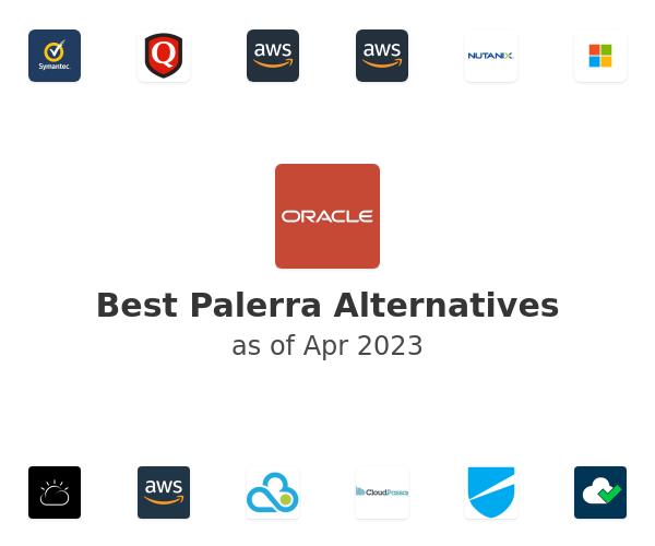 Best Palerra Alternatives