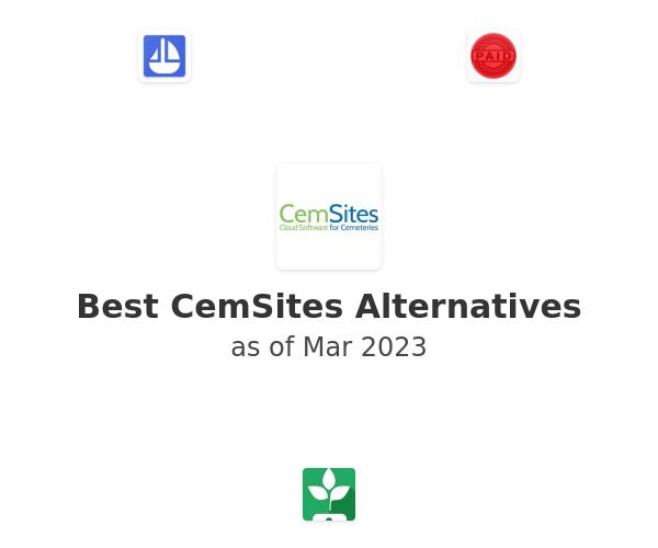 Best CemSites Alternatives