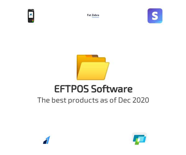 EFTPOS Software