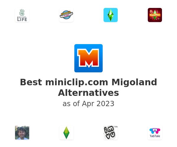 Best Migoland Alternatives