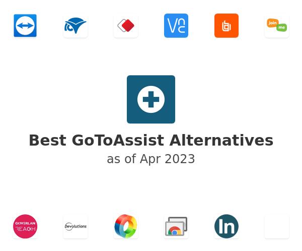 Best RescueAssist Alternatives