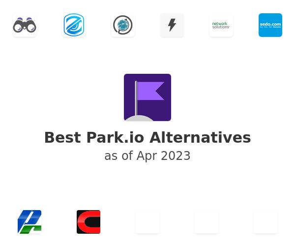 Best Park.io Alternatives