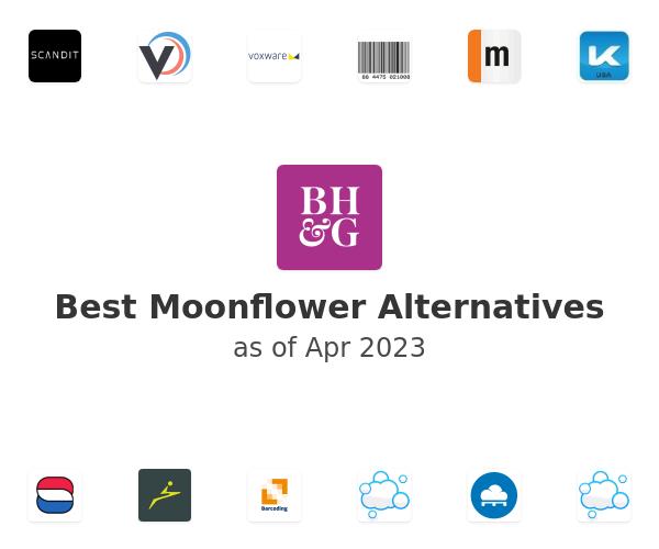 Best Moonflower Alternatives