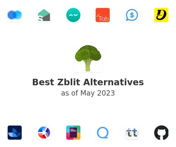 Best Zblit Alternatives