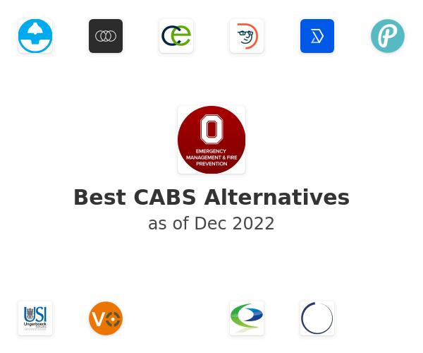 Best CABS Alternatives