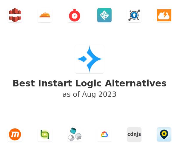 Best Instart Alternatives