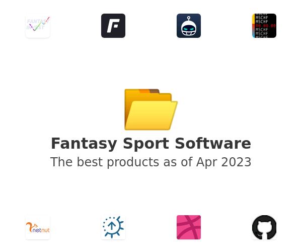 Fantasy Sport Software