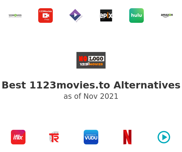 Best Free Movies Alternatives