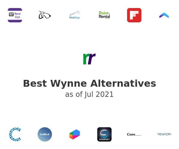 Best Wynne Alternatives