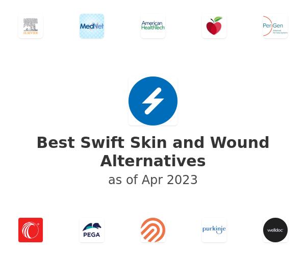 Best Swift Skin and Wound Alternatives