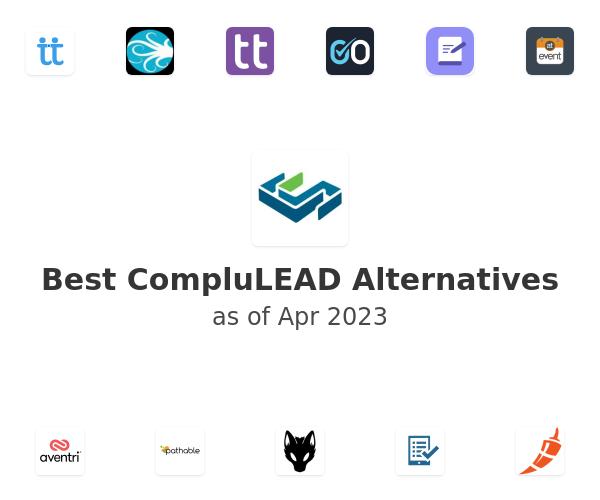 Best CompluLEAD Alternatives