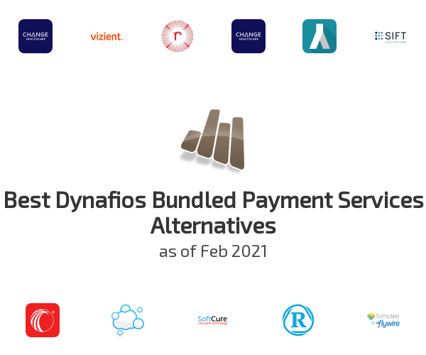 Best Dynafios Bundled Payment Services Alternatives
