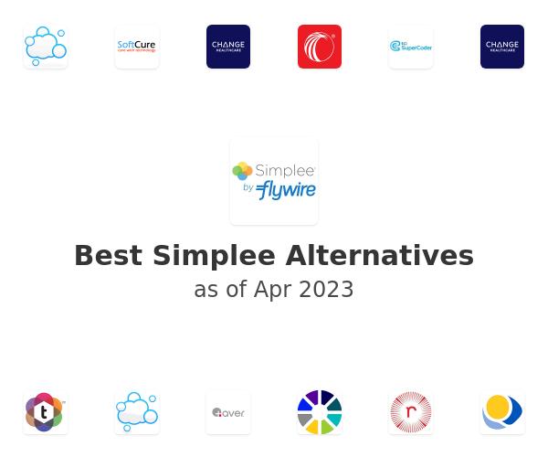 Best Simplee Alternatives
