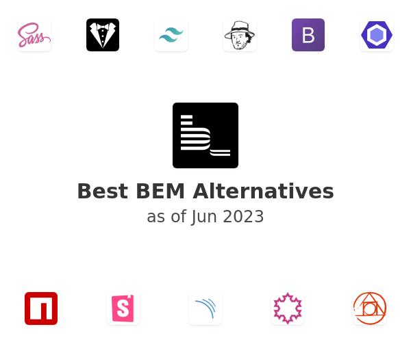 Best BEM Alternatives