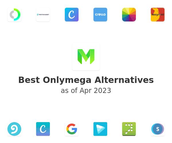 Best HTML5 Maker Alternatives
