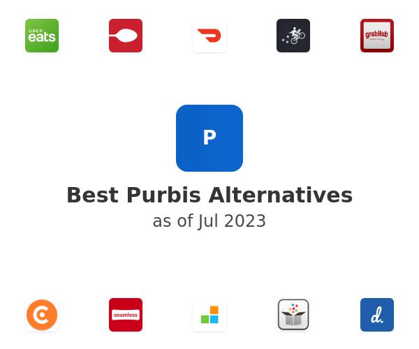 Best Purbis Alternatives