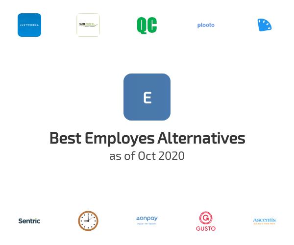 Best Employes Alternatives