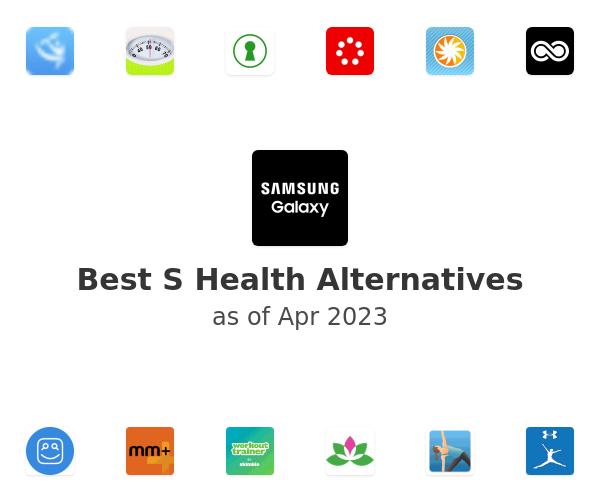 Best S Health Alternatives