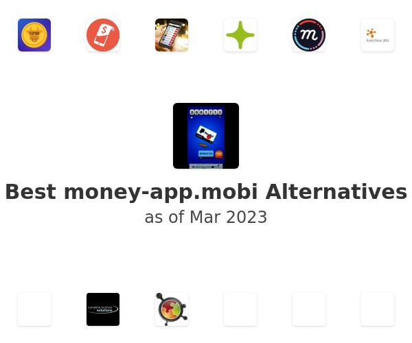 Best Make Money – Earn Cash Alternatives