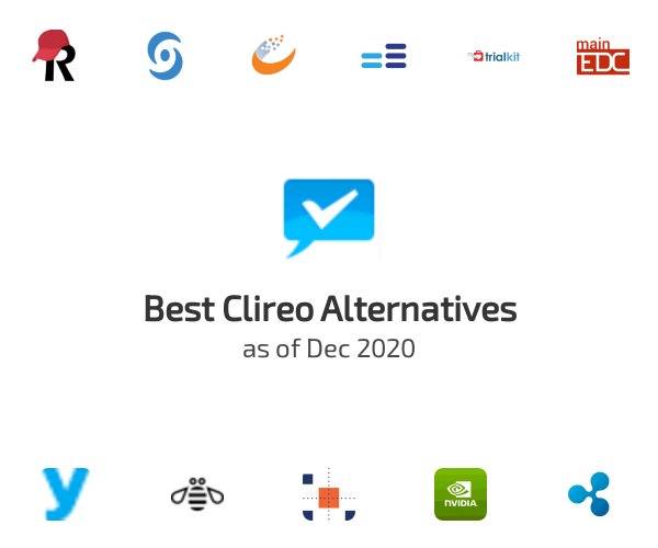 Best Clireo Alternatives