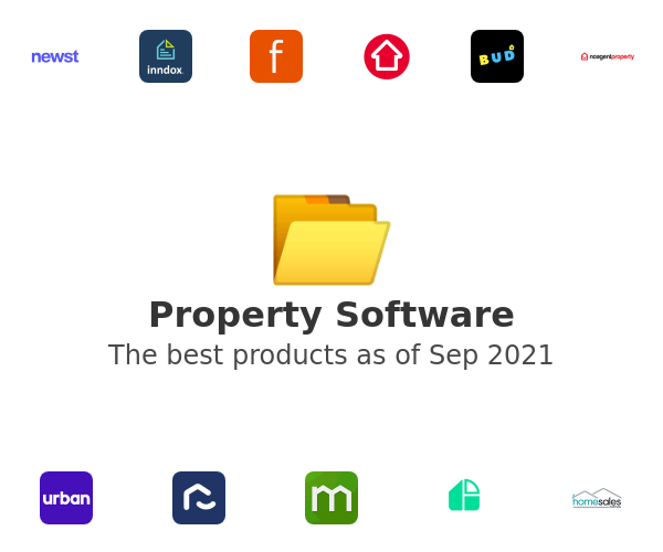 Property Software