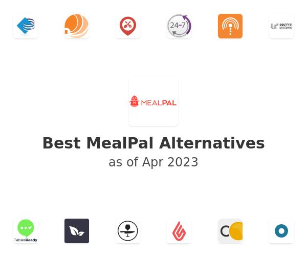 Best MealPal Alternatives
