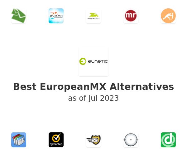 Best EuropeanMX Alternatives