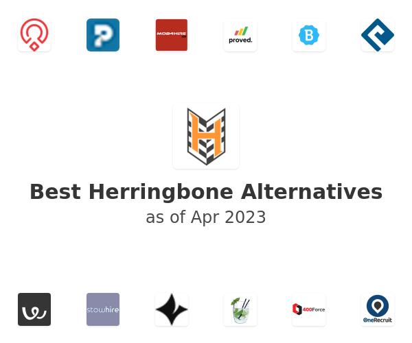 Best Herringbone Alternatives