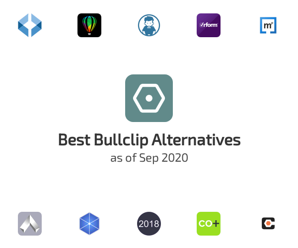 Best Bullclip Alternatives