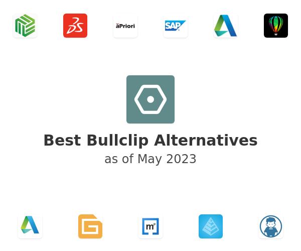 Best Bullclip Alternatives