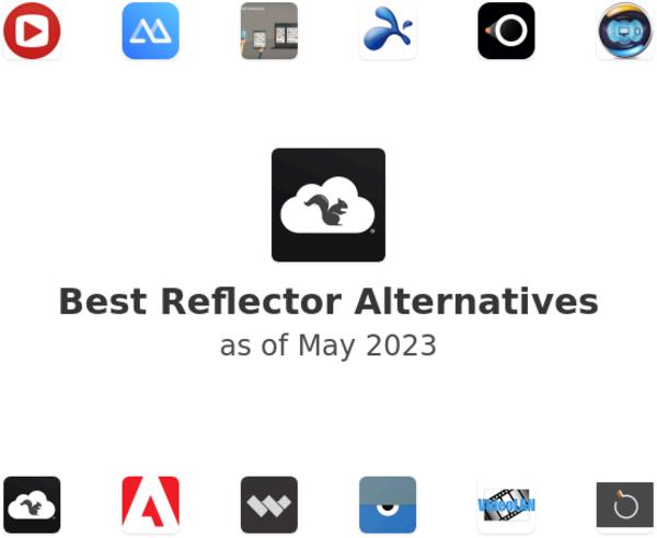 Best Reflector Alternatives