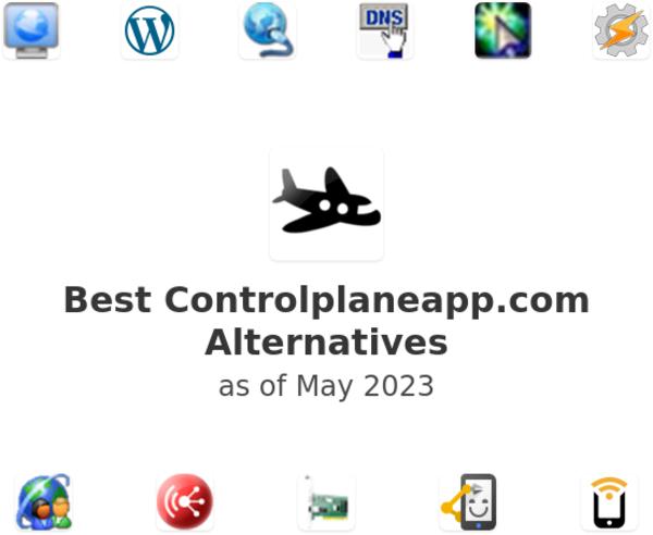 Best ControlPlane Alternatives