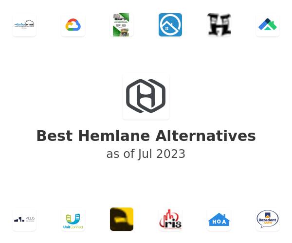 Best Hemlane Alternatives