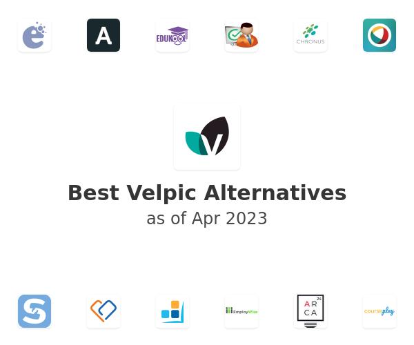 Best Velpic Alternatives