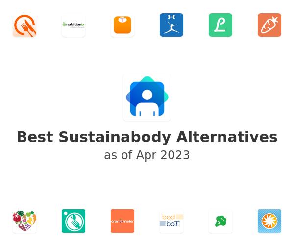 Best Sustainabody Alternatives