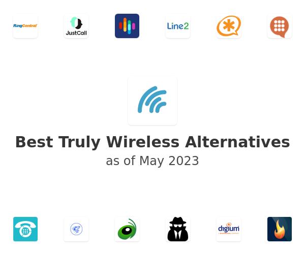 Best Truly Wireless Alternatives