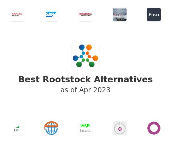 Best Rootstock Alternatives