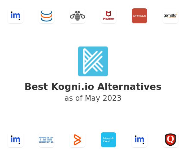 Best Kogni.io Alternatives