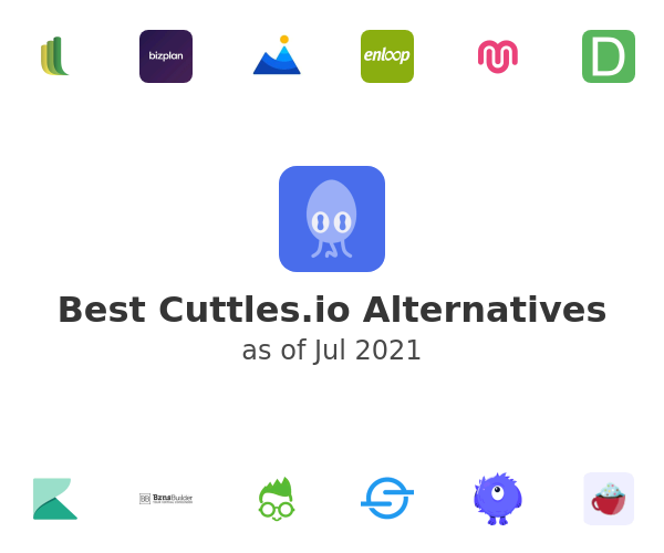Best Cuttles.io Alternatives