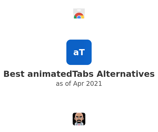 Best animatedTabs Alternatives