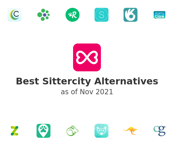 Best Sittercity Alternatives