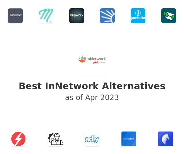 Best InNetwork Alternatives