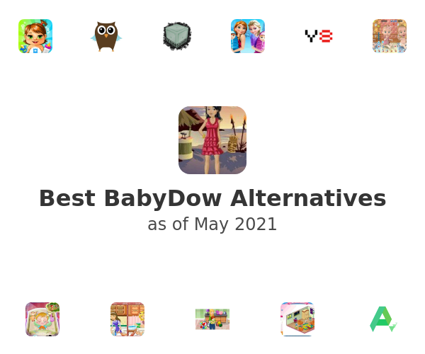 Best BabyDow Alternatives